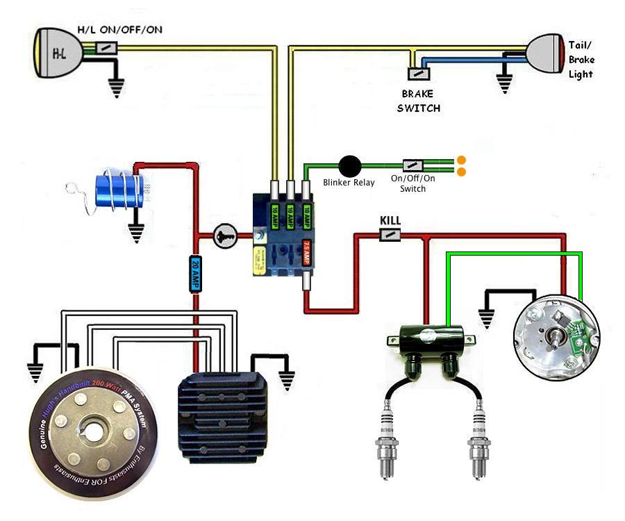 Wiring Diagram For A 2002 Honda Civic Free Download in addition Kk2 15 Controller Wiring Diagram moreover 93 Dodge Caravan Front Wiper Wiring Diagram also Fuse Box Diagram For A 2005 Nissan Armada further Wiring Harness Tractor Attachments John Deere Starfire. on kia infinity radio wiring diagram
