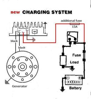 Crossfire 150 wiring diagram together with Wiring Diagram For Hyundai Golf Cart besides Index together with T22975847 56 shovel head oil tank brakets in addition H4 Led Headlight Bulb Wiring Diagram. on harley golf cart wiring diagram