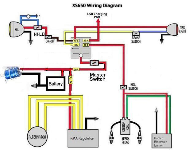 kenwood kvt 512 wiring diagram images. kenwood kvt 512 wiring Wiring diagram